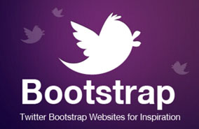 Bootstrap前端CSS框架
