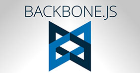 BackBoneJS单页应用框架