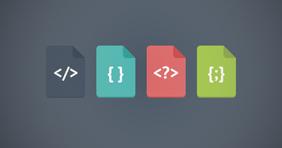 HTML/CSS基础教程