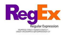Regex正则表达式