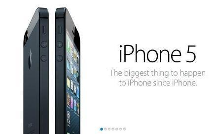 详解苹果发布会 8 大亮点 6 大遗憾
