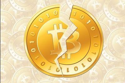 【早报】全球最大比特币交易平台MtGox关闭,重创比特币用户信心