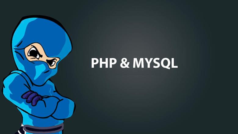 對于很多新手們來說,使用PHP可以在短短幾個小時之內輕松地寫出具有特定功能的代碼。但是,構建一個穩定可靠的數據庫卻需要花上一些時日和相關技能。下面列舉了我曾經犯過的最嚴重的11個MySQL相關的錯誤(有些同樣也反映在其他語言/數據庫的使用上)。