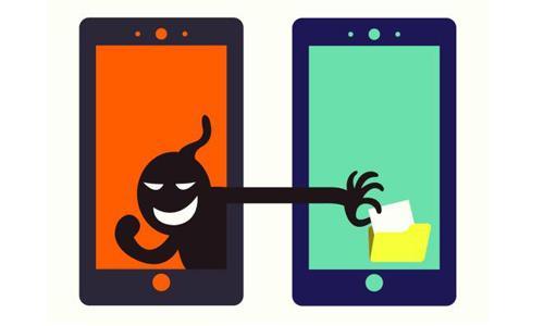 赛门铁克:上百万Android应用都是恶意软件