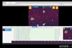 HTML5游戏开发经验及开发工具