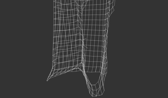 3d-html5-cloth-tear