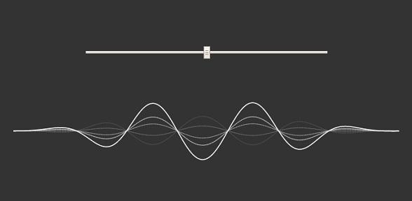 html5-wave-animation