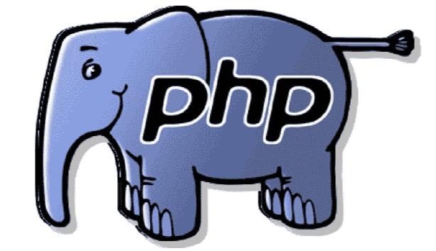 php模拟登陆