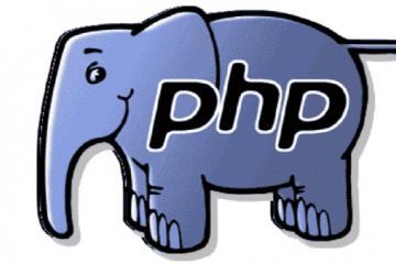 PHP模拟登陆抓取页面内容